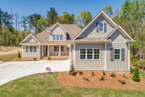 Terrace View Dr - Acworth GA (01)