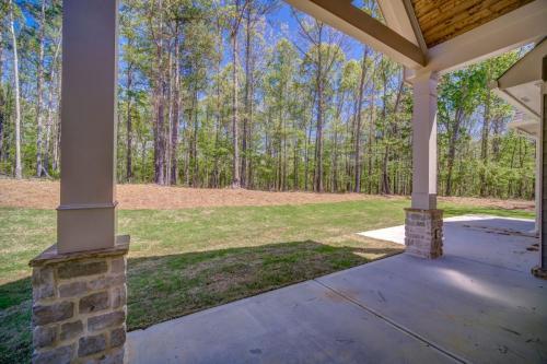 Terrace View Dr - Acworth GA (11)