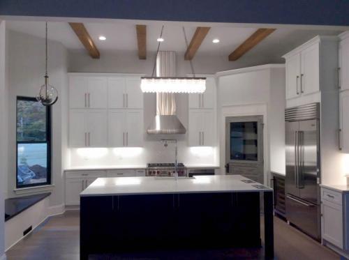 05 Kitchen 1