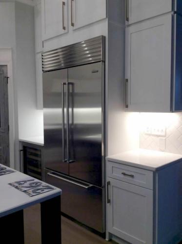 06 Kitchen 2