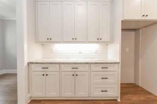 Custom Home - Powder Springs GA (11)