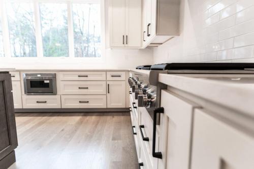 Hill Road House Acworth Georgia 01 (Kitchen) (2)
