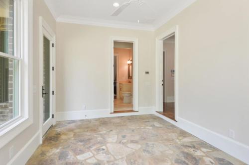 High-end Custom New Homes | New Homes Cobb County, GA